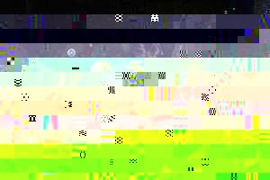 karisaikkonen-yorasti-02