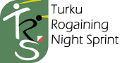 Nightsprint 2016