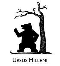 Ursus Millenii