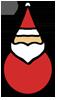 Turun Metsänkävijöiden Joulupukkitoimisto