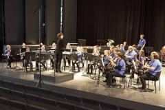 POSMK 2017 Junioriorkesteri