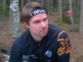 Erik Thorsson
