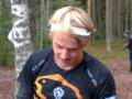 Erling D Sommerfeldt